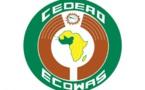 Lutte contre le terrorisme: Un centre sous-régional d'une valeur de 2 milliards FCFA