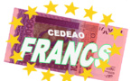 CEDEAO : nouveau round de discussions autour du projet de monnaie unique