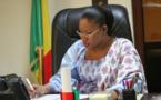 Ministère de l'Artisanat et du Tourisme : 147 millions Fcfa détournés