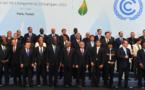 Climat : l'ONU juge nécessaire des mesures urgentes pour atteindre les objectifs de l'Accord de Paris