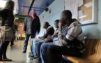 Lutte contre la migration irrégulière : Un appui financier de 325 millions de FCFA des Pays bas