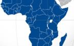Rapport Doing Business 2018: L'Afrique subsaharienne établit un nouveau record