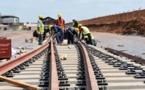 Miser sur les infrastructures en Afrique