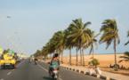 Togo : Le FMI craint des tensions pour l'économie