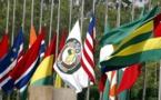 Afrique de l'Ouest : les entreprises s'organisent face à la concurrence internationale