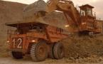Secteur minier : Diversifier pour valoriser la production au Mali
