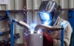 UEMOA : L'indice de la production industrielle en hausse de 1,9%