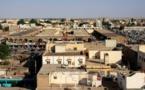 Mauritanie : Le FMI conclut un accord préalable sur un programme triennal au titre de la facilité élargie de crédit