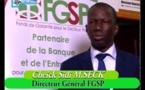 2ème rencontre du FGSP-SA avec les patrons des banques et établissements financiers : 33 milliards de FCFA mobilisés pour financer près de 1100 PME-PMI