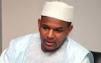 Mali : Le FMI note une reprise de l'économie