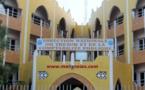 Mali : Le FMI conseille une gestion prudente de la dette