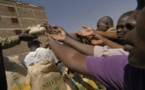Insécurité alimentaire : Le Mali et ses partenaires se concertent sur une cartographie factuelle