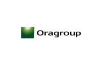 Remboursement de Dettes : ORAGROUP va décaisser  1, 753 125 000 FCFA  milliard le 04 Décembre