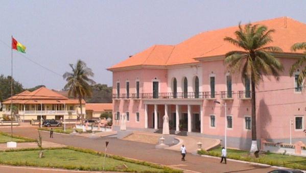 Marché financier: La guinée Bissau sollicite 16,5 Milliards en bons et obligations du trésor