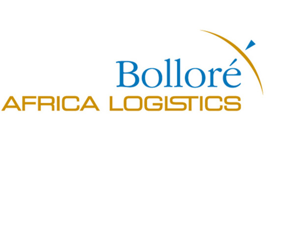 Retour sur Investissement : Les actionnaires de Bollore &Logistics CI percevront un dividende net par action de 8997 FCFA le 13 Juillet