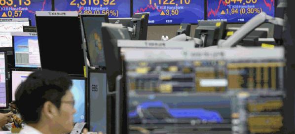 Que constatons-nous et qu'avons-nous appris vingt ans après la crise financière asiatique?