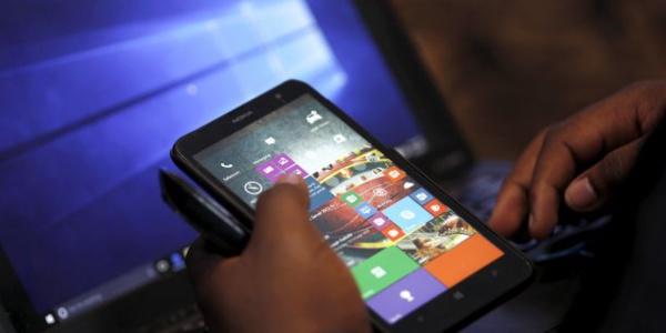 Téléphonie mobile : l'Afrique de l'Ouest connaîtra une des plus fortes croissances mondiales d'ici 2020