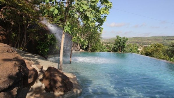 Tourisme:Kangaba exhibe ses atouts culturels