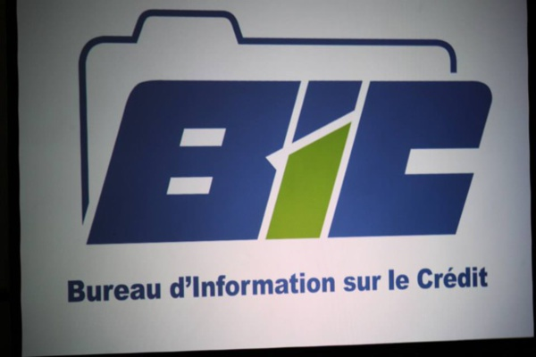 Banques : Les avantages des bureaux d'informations sur le crédit  mis en exergue