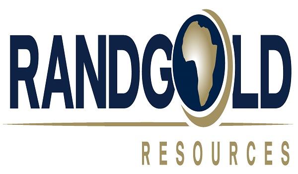 Mine de Morilla : La société  Randgold  prépare un plan de  fermeture