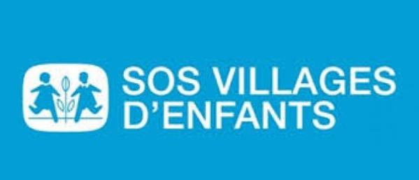 RSE: Randgold fait don de 85,5 millions FCFA en œuvres sociales