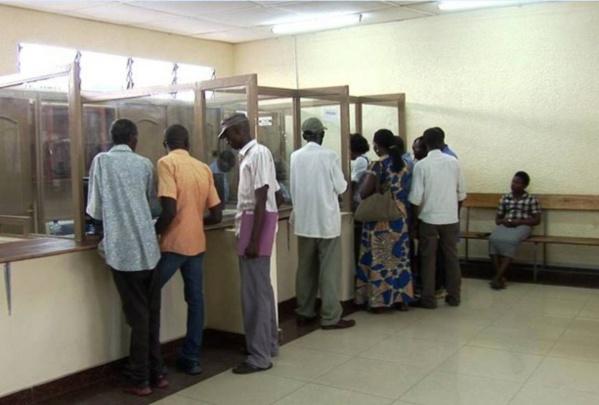Microfinance : 649 établissements recensés en mars 2017