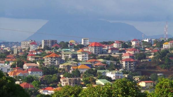 Guinée: Le FMI encourage le Plan National de Développement Économique et Social