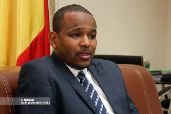 Grève des banquiers et assureurs au Mali : Un manque à gagner considérable pour  l'économie nationale