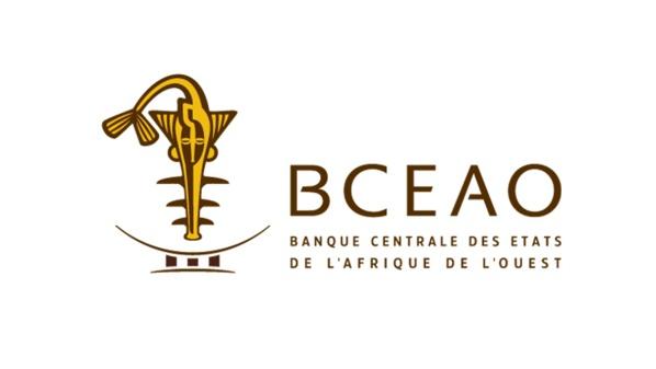 BCEAO : La trésorerie s'est nettement améliorée en s'établissant à 1.661,5 milliards