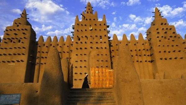 Célébration de la Journée Mondiale du Tourisme au Mali : Le top départ donné à Djenne