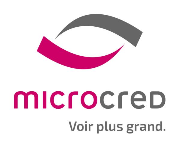 Microcred : Un encours de crédits de 22.3 milliards de FCFA enregistrés en 2017