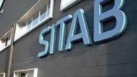 Notation financière : WARA a abaissé la note de la SITAB S.A. de BBB+ à BBB avec perspective négative