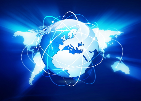 Mondialisation du mécontentement