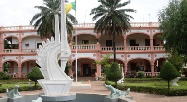 Performance dans le  recouvrement : La mairie du District de Bamako mise sur un système financier informatisé