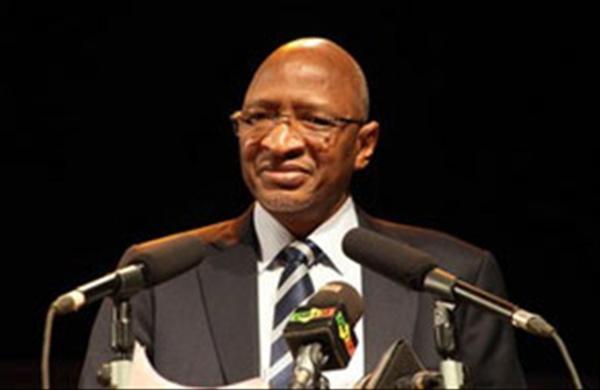 Secteur minier : «Chaque année, des parts importantes de revenus issus des activités extractives font l'objet de déperditions », selon le Premier ministre malien