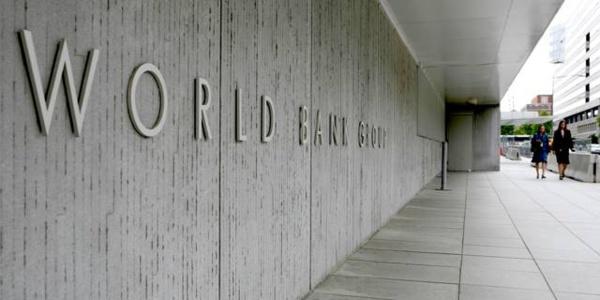 Centrales hybrides photovoltaïques-diesel : La Banque mondiale met sur la table 2 milliards FCFCA