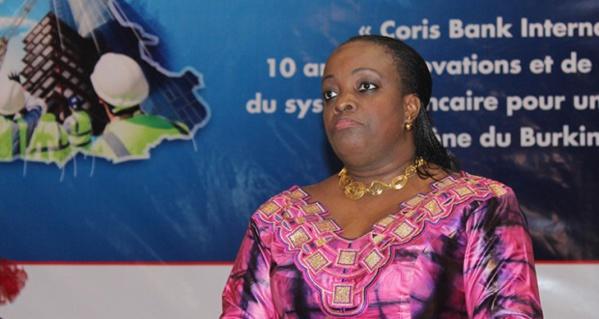 Banques : Aïssata Koné Sidibé remplace Patrick Mestrallet à la tête du Club des dirigeants de banques et Etablissement de Crédits d'Afrique