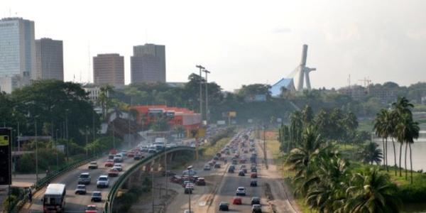 Côte d'Ivoire : le système fiscal doit être remanié selon le FMI