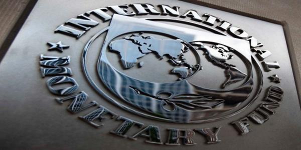 Mali : Une mission du Fmi  à Bamako du 13 au 16 Mars 2018