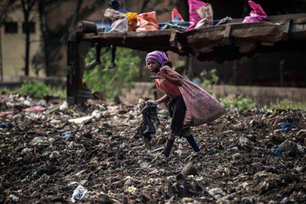 L'éthique de réduction des inégalités