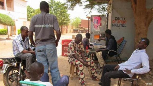 Pré-recrutement de 150 jeunes sans emploi : Le coût est estimé à plus de 23 millions de FCFA