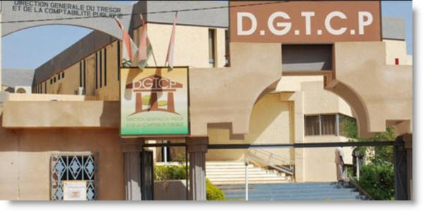 EMISSION SIMULTANEE DE BONS ET OBLIGATIONS ASSIMILABLES DU TRESOR : Le Niger sollicite 20 milliards de FCFA sur le marché financier