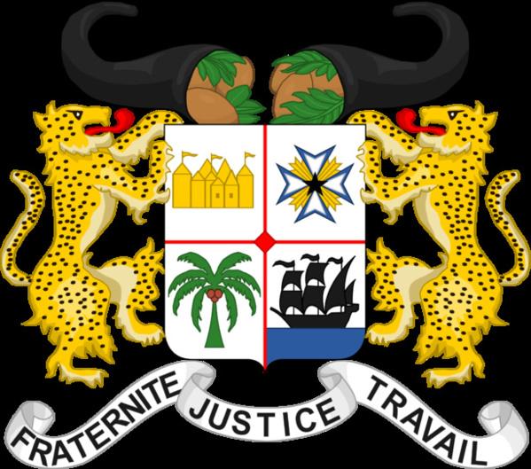 Marché financier : L'Etat du Bénin sollicite 20 milliards sur le marché en obligations du trésor