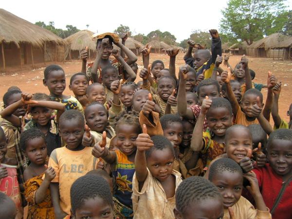 Mali : le défi d'accorder le fruit de la croissance aux  couches défavorisées