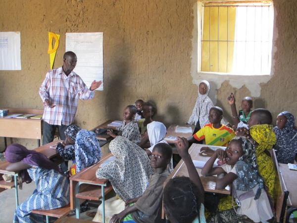 Education : La crise sécuritaire entraîne une baisse des dépenses publiques au nord du Mali