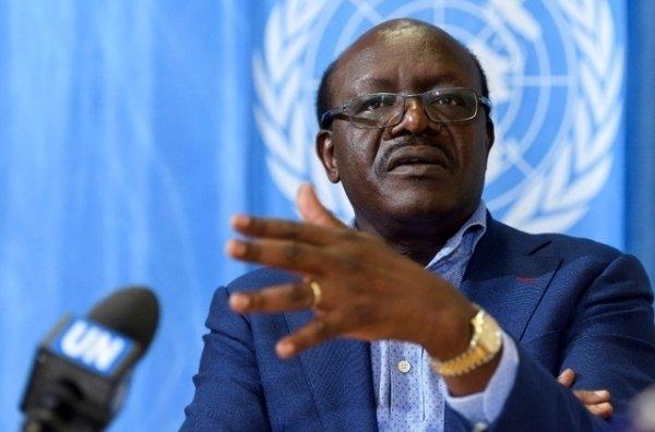 Flux mondiaux d'investissements étrangers directs : Une source d'inquiétudes selon le Secrétaire Général de la CNUCED
