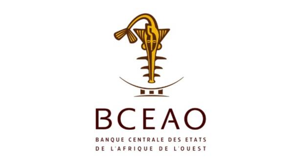Rencontre trimestrielle BCEAO-APBEF : Le défi de la gouvernance des établissements de crédits