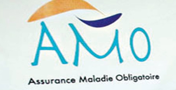 Assurance maladie obligatoire au Mali : Quel impact sur  les finances de l'INPS ?