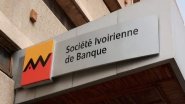 Société Ivoirienne de Banques : Un résultat net de 12,632 milliards de FCFA au 30 juin 2018
