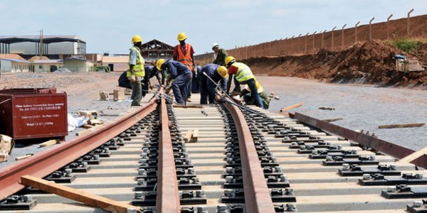 6,2 milliards de dollars en investissements à long terme annoncés en 2018 en Afrique Subsaharienne